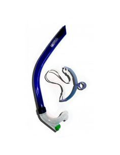 SNORKEL FRONTAL DS ADULTO