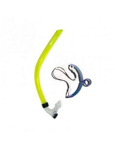 SNORKEL FRONTAL DS JUNIOR