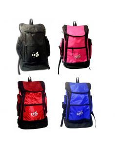 BACKPACK DS 1.5