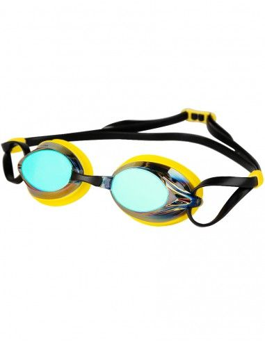 GAFAS SPURT RAINBOW