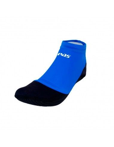 NEOSOCKS DS