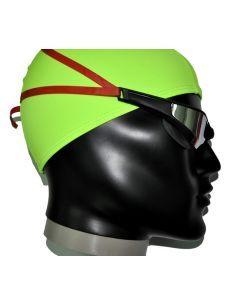 DS LICRA SWIMMING CAP