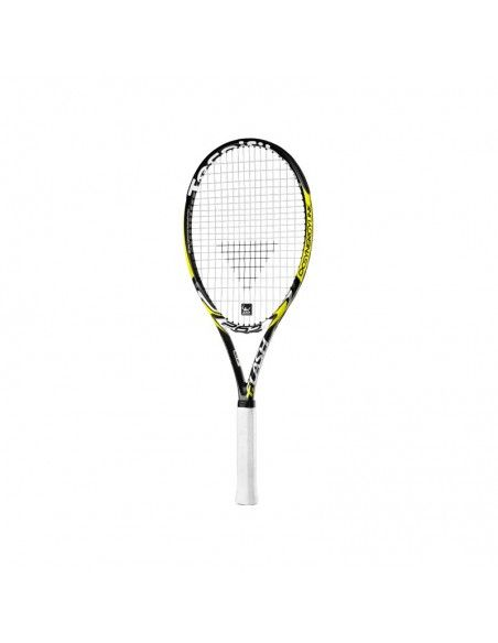 TECNIFIBRE T-FLASH 265 GRIP 2