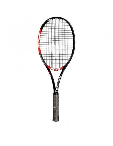 TECNIFIBRE T-FIGHT 305 GRIP-2