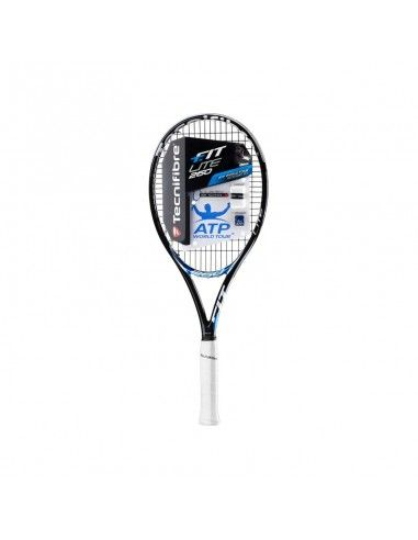 TECNIFIBRE FIT 260 GRIP 1