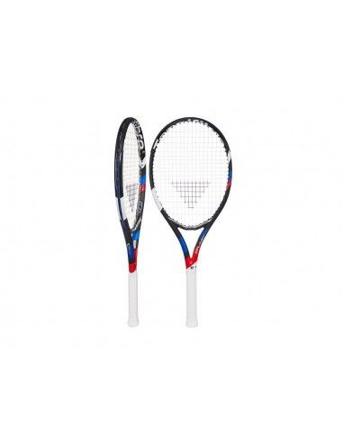 TECNIFIBRE T-FLASH 285 GRIP 2