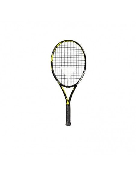 TECNIFIBRE FLASH 63 JUNIOR - 6/8