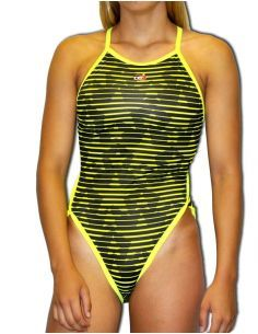 DS STARS WOMAN SWIMSUIT...