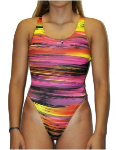 DS AMANECER WOMAN SWIMSUIT