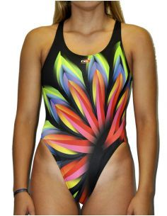 DS ASI WOMAN SWIMSUIT