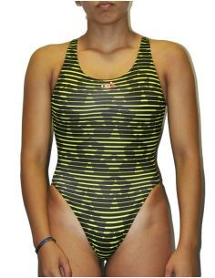 DS STARS WOMAN SWIMSUIT