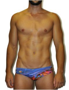 DS SWIMSUIT WITHIN SOUL, excellent chlorine resistance.
