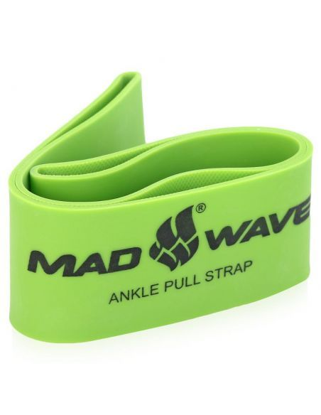 ANKLE PULL STRAP MADWAVE