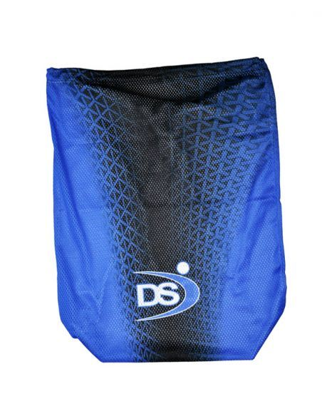 BAG MESH DS RALLY