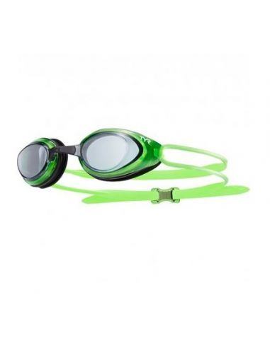 TYR BLACKHAWK RACING GOGGLES