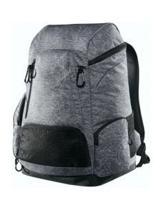 TYR ALLIANCE HEATHER BACKPACK