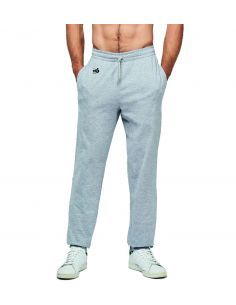 JOGGING UNISEX TROUSERS