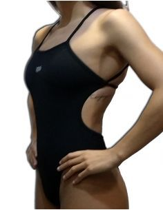 DS XTREM WOMAN SWIMSUIT...