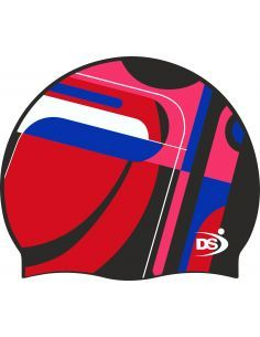 DS SWIMMING CAP ELITE