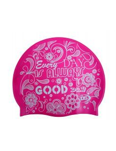 GORRO SILICONA DS EVERY DAY