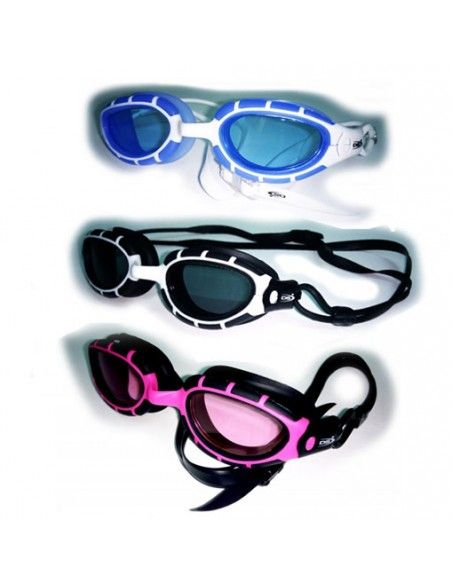 GAFAS DS OPEN WATER