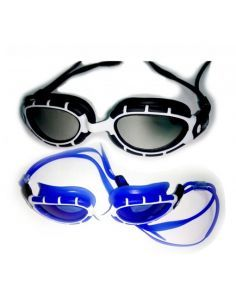 25369439909 DS OPEN-WATER MIRROR GOGGLES ...