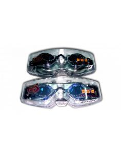 DS TORPEDO MIRROR GOGGLES