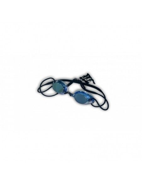 DS TORPEDO MIRROR GOGGLES BLUE
