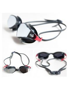 DS AVALON MIRROR GOGGLES