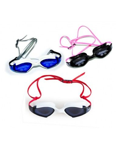 DS AVALON GOGGLES