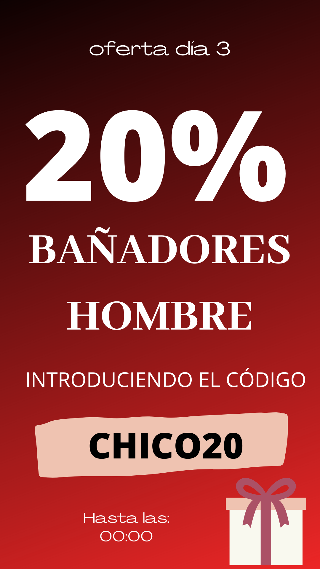 Red%20Yellow%20and%20White%20Restaurant%20Back%20to%20Business%20Portrait%20Banner_1.png