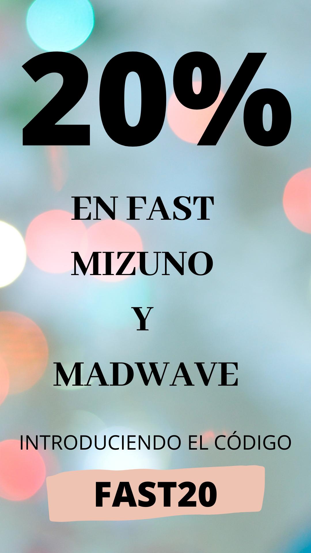 Dorado%20Ilustraci%C3%B3n%20Rebajas%20Historia.gif